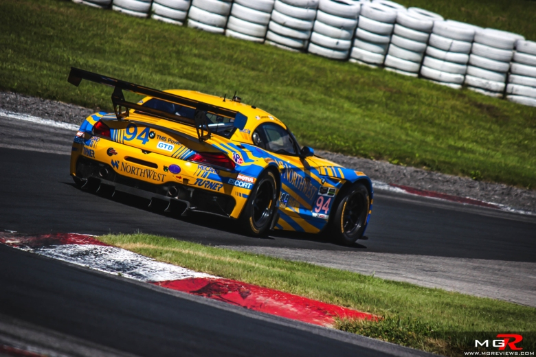 2014 TUDOR United Sports Car Series-24 copy