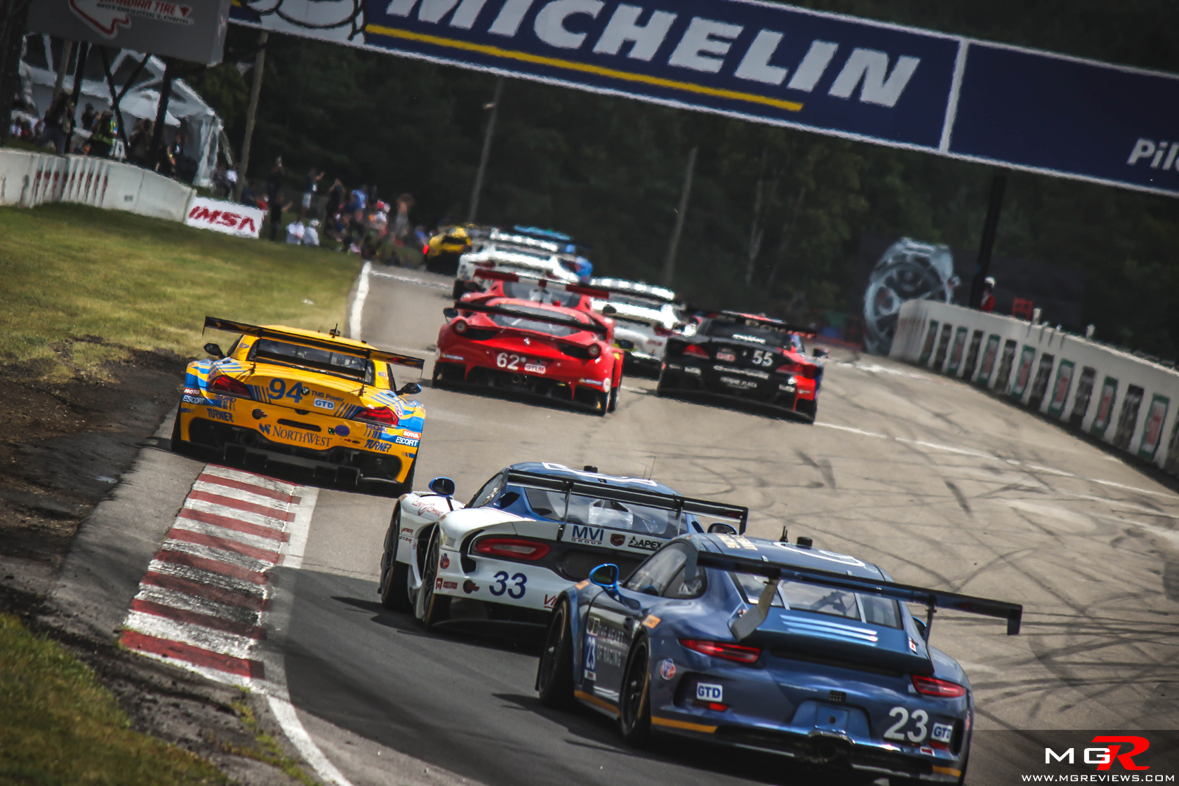 photos 2014 imsa tudor united sports car series part 2 \u2013 warm up2014 tudor united sports car series 242 copy