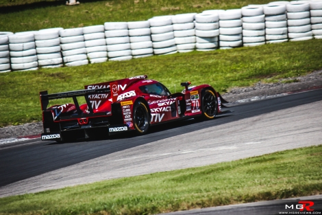 2014 TUDOR United Sports Car Series-25 copy
