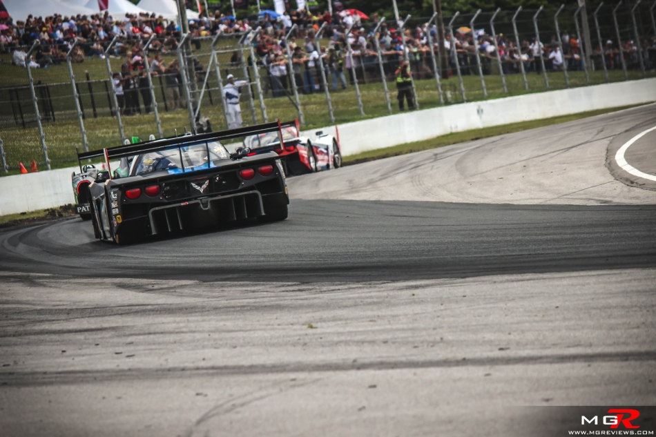 2014 TUDOR United Sports Car Series-258 copy