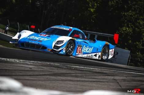 2014 TUDOR United Sports Car Series-26 copy