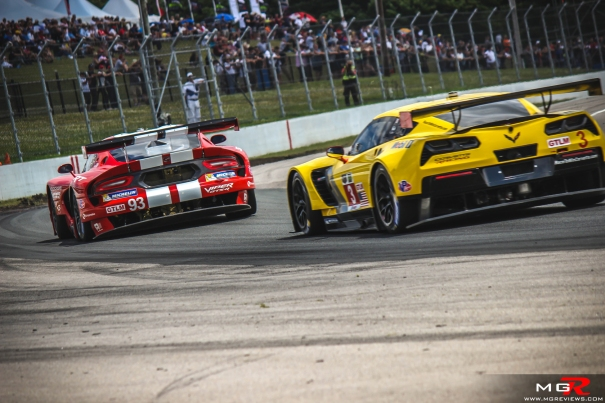 2014 TUDOR United Sports Car Series-260 copy