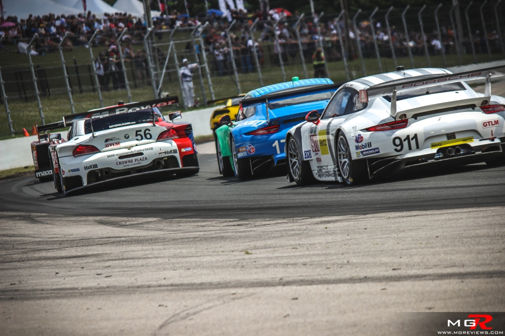 2014 TUDOR United Sports Car Series-262 copy