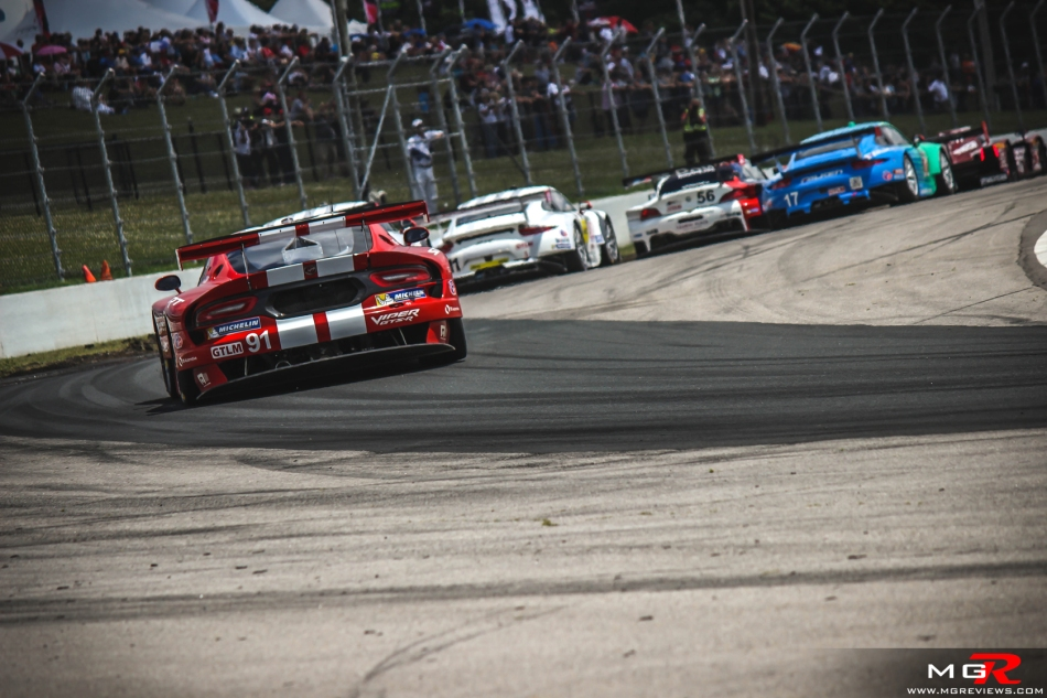 2014 TUDOR United Sports Car Series-263 copy