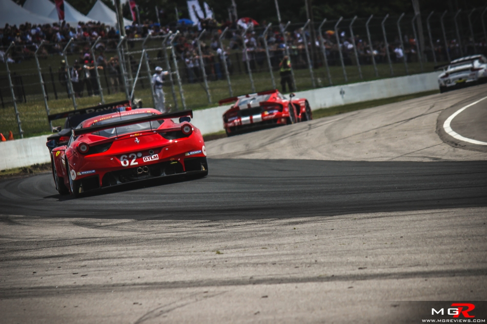 2014 TUDOR United Sports Car Series-264 copy