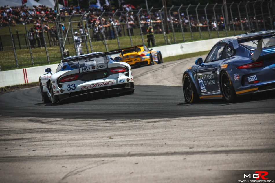 2014 TUDOR United Sports Car Series-266 copy