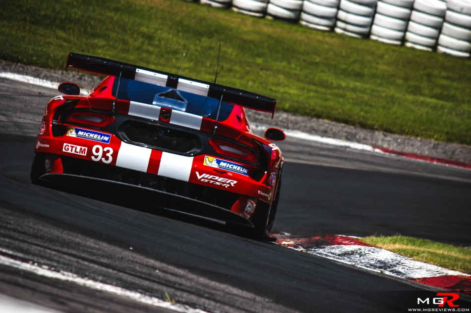 2014 TUDOR United Sports Car Series-27 copy