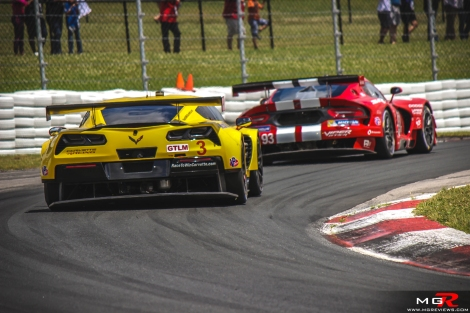 2014 TUDOR United Sports Car Series-273 copy