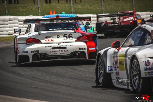 2014 TUDOR United Sports Car Series-276 copy