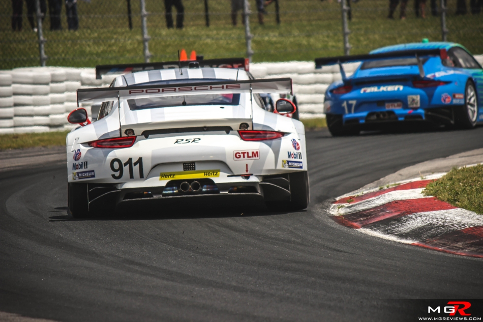 2014 TUDOR United Sports Car Series-277 copy