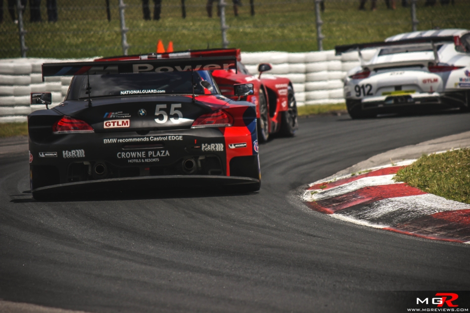 2014 TUDOR United Sports Car Series-279 copy