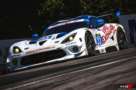 2014 TUDOR United Sports Car Series-28 copy