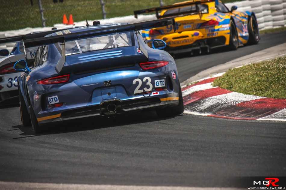 2014 TUDOR United Sports Car Series-282 copy