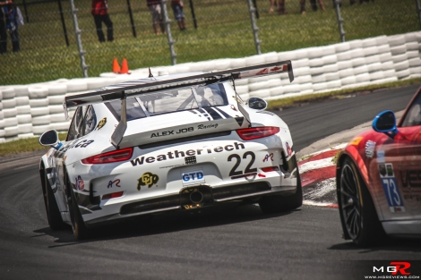 2014 TUDOR United Sports Car Series-283 copy