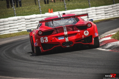 2014 TUDOR United Sports Car Series-287 copy