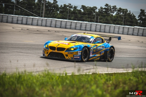 2014 TUDOR United Sports Car Series-289 copy