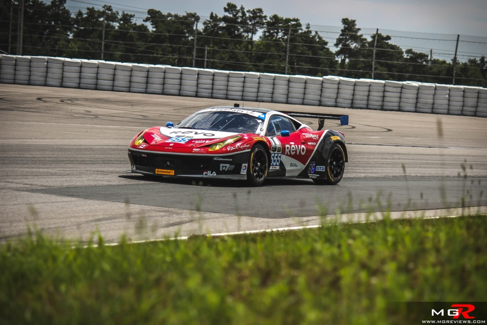 2014 TUDOR United Sports Car Series-290 copy