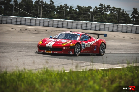 2014 TUDOR United Sports Car Series-291 copy