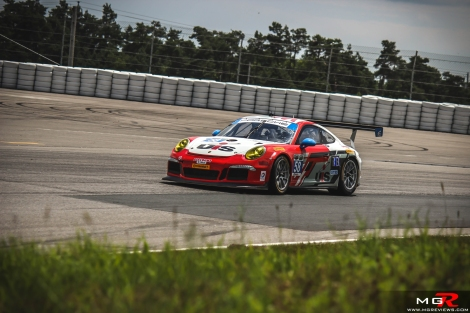 2014 TUDOR United Sports Car Series-292 copy