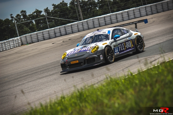 2014 TUDOR United Sports Car Series-293 copy