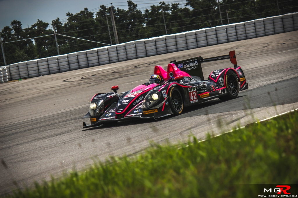 2014 TUDOR United Sports Car Series-294 copy