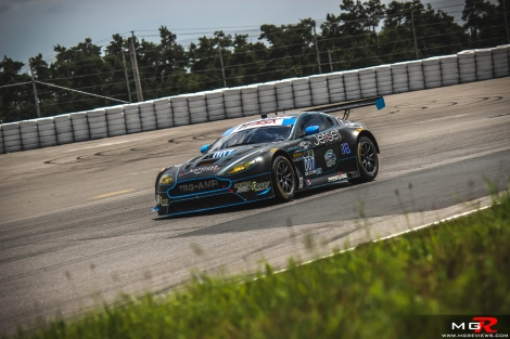 2014 TUDOR United Sports Car Series-295 copy