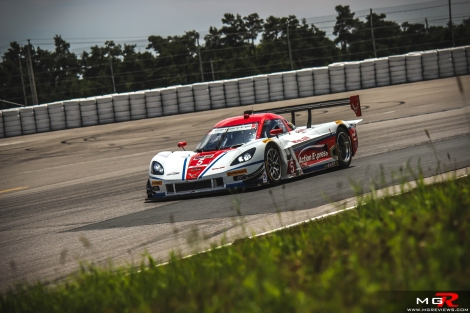 2014 TUDOR United Sports Car Series-296 copy