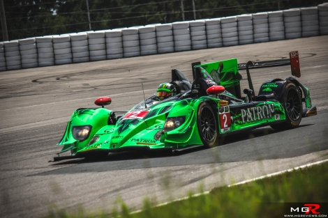 2014 TUDOR United Sports Car Series-297 copy