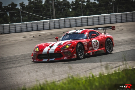 2014 TUDOR United Sports Car Series-298 copy