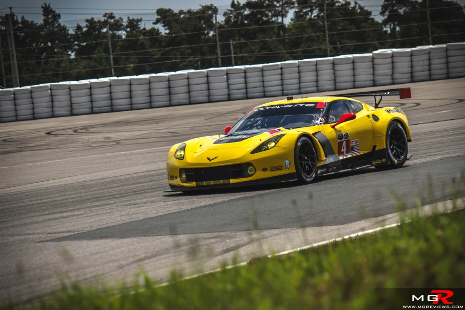 2014 TUDOR United Sports Car Series-299 copy