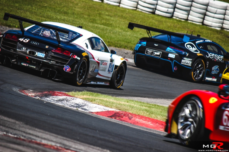 2014 TUDOR United Sports Car Series-30 copy