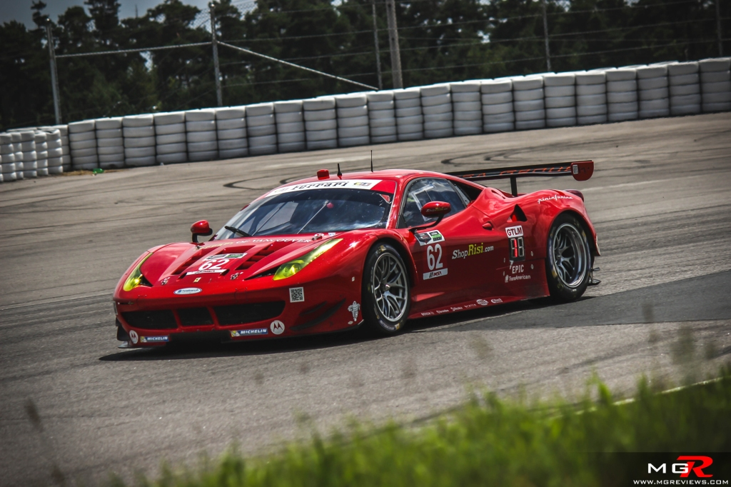 2014 TUDOR United Sports Car Series-301 copy