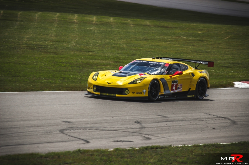 2014 TUDOR United Sports Car Series-302 copy