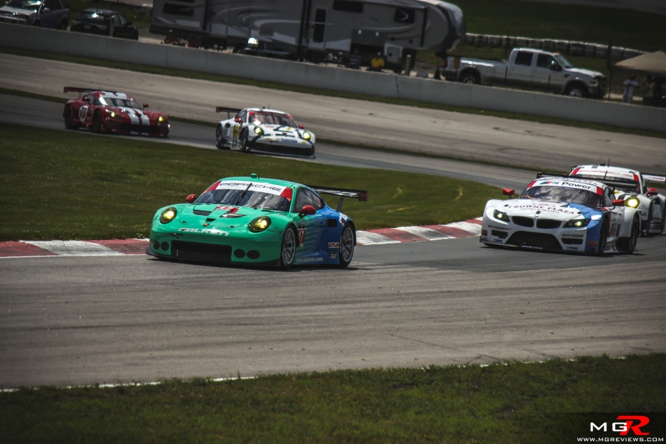 2014 TUDOR United Sports Car Series-303 copy