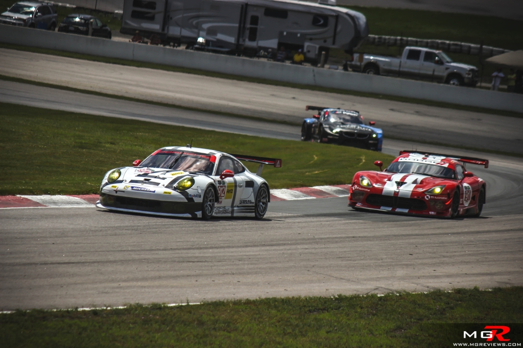 2014 TUDOR United Sports Car Series-304 copy