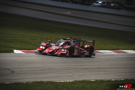 2014 TUDOR United Sports Car Series-305 copy