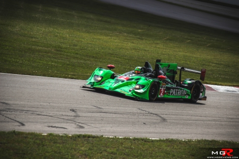 2014 TUDOR United Sports Car Series-306 copy