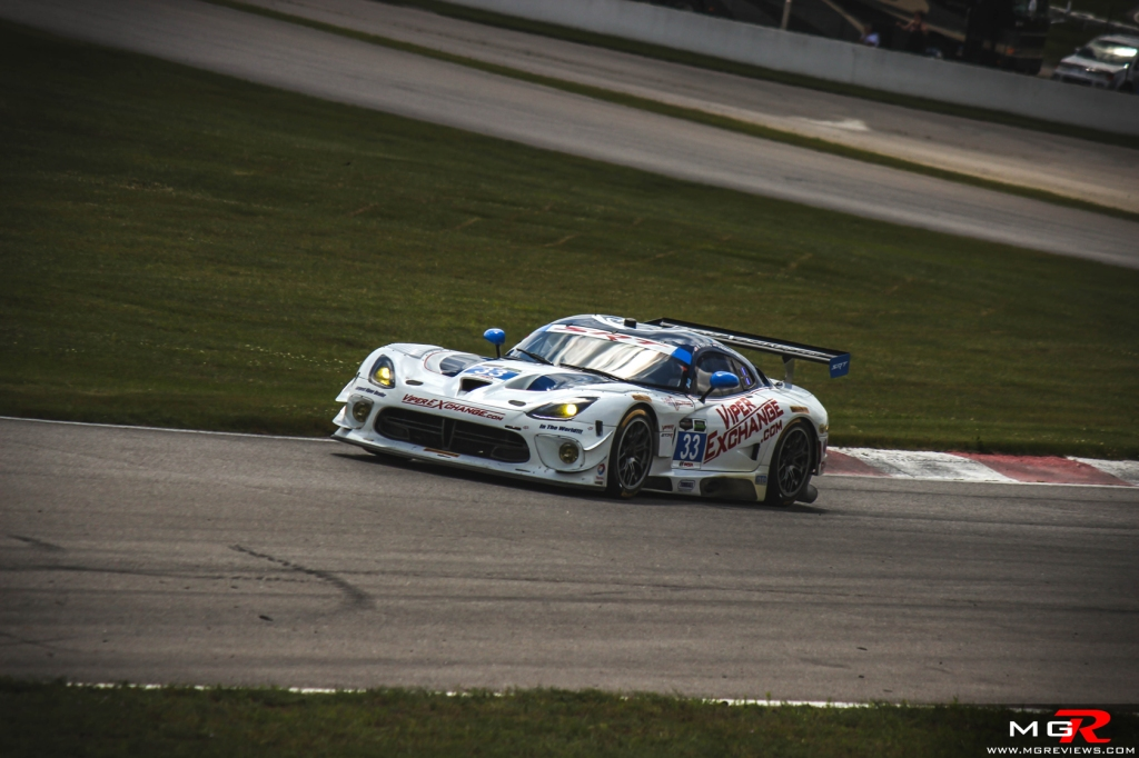 2014 TUDOR United Sports Car Series-307 copy