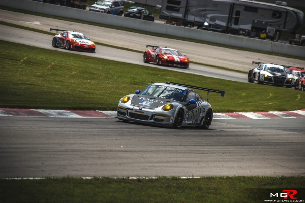 2014 TUDOR United Sports Car Series-308 copy