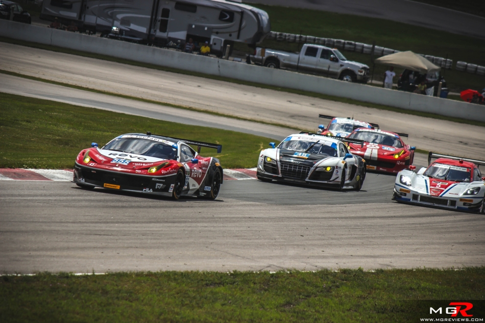 2014 TUDOR United Sports Car Series-309 copy