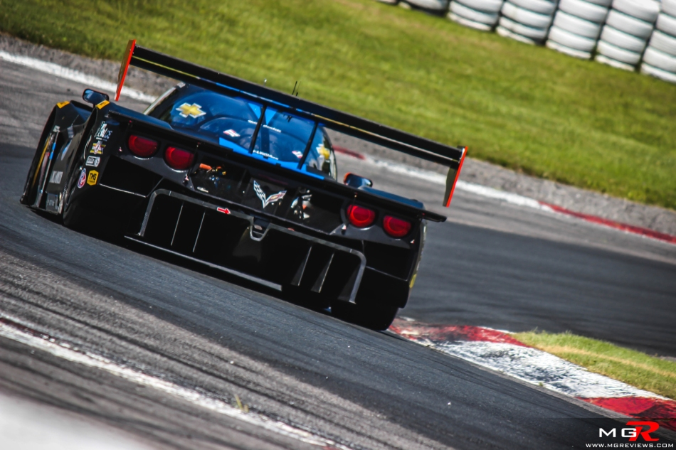 2014 TUDOR United Sports Car Series-31 copy