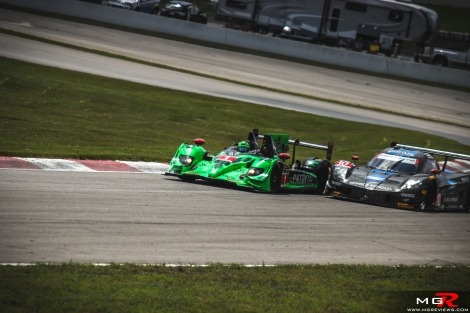 2014 TUDOR United Sports Car Series-311 copy