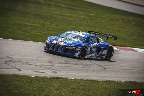 2014 TUDOR United Sports Car Series-312 copy