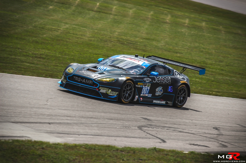 2014 TUDOR United Sports Car Series-313 copy