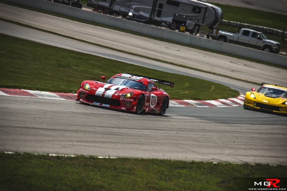 2014 TUDOR United Sports Car Series-314 copy