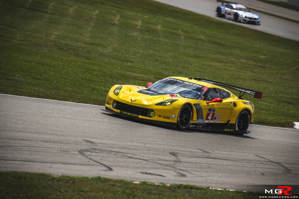 2014 TUDOR United Sports Car Series-315 copy