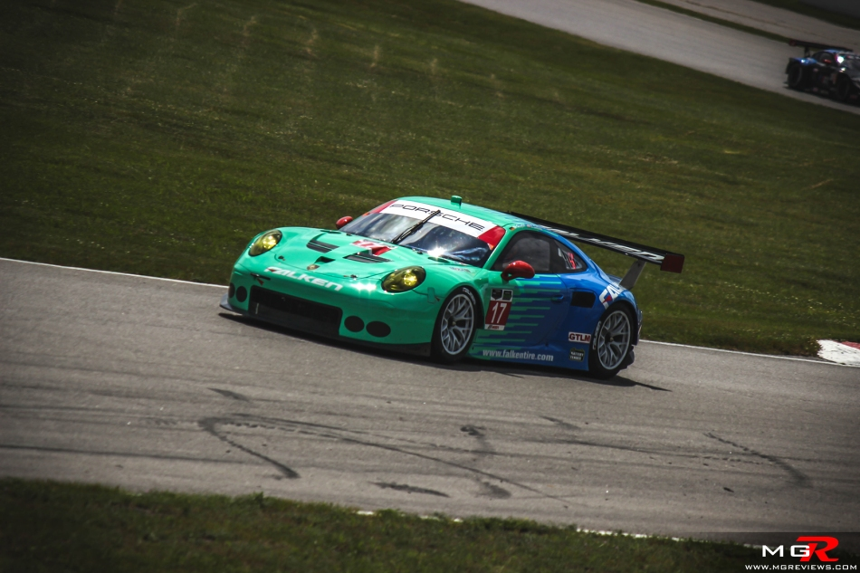 2014 TUDOR United Sports Car Series-316 copy