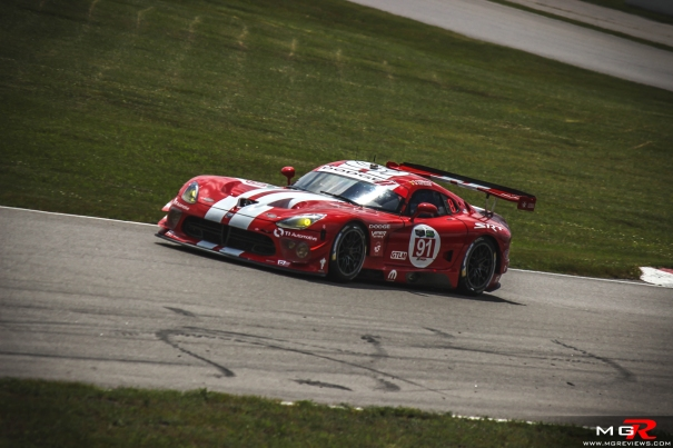 2014 TUDOR United Sports Car Series-317 copy