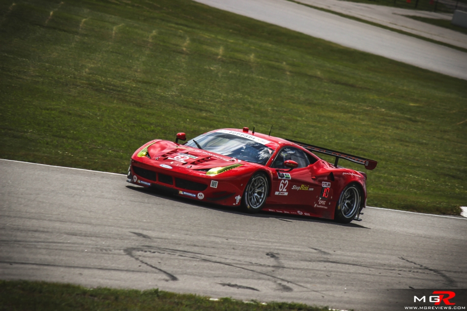 2014 TUDOR United Sports Car Series-318 copy