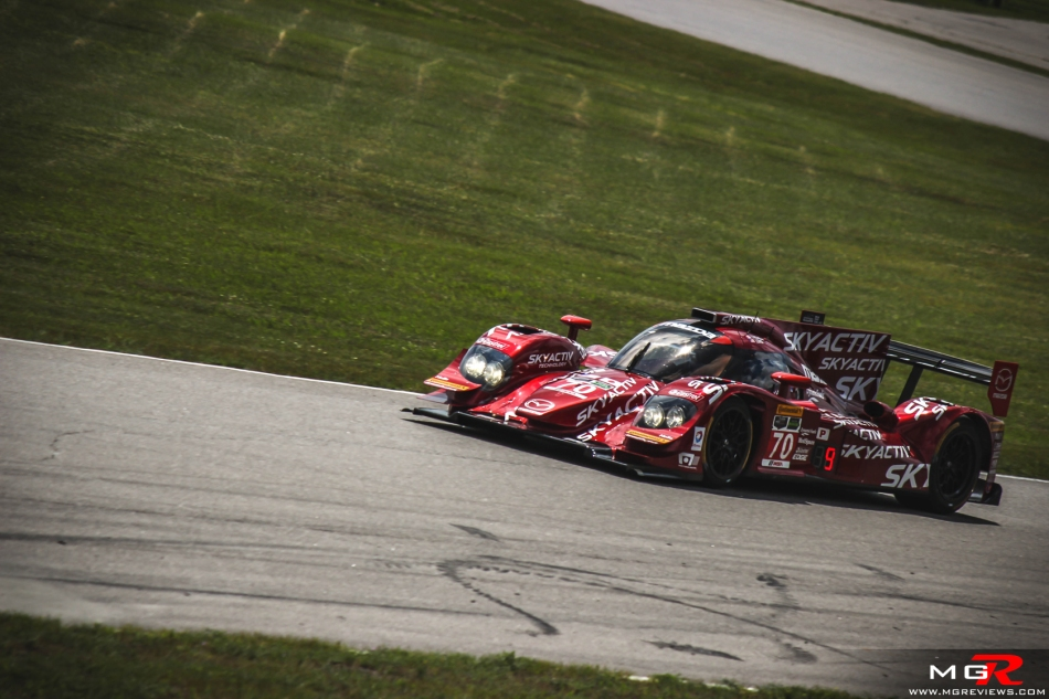 2014 TUDOR United Sports Car Series-319 copy